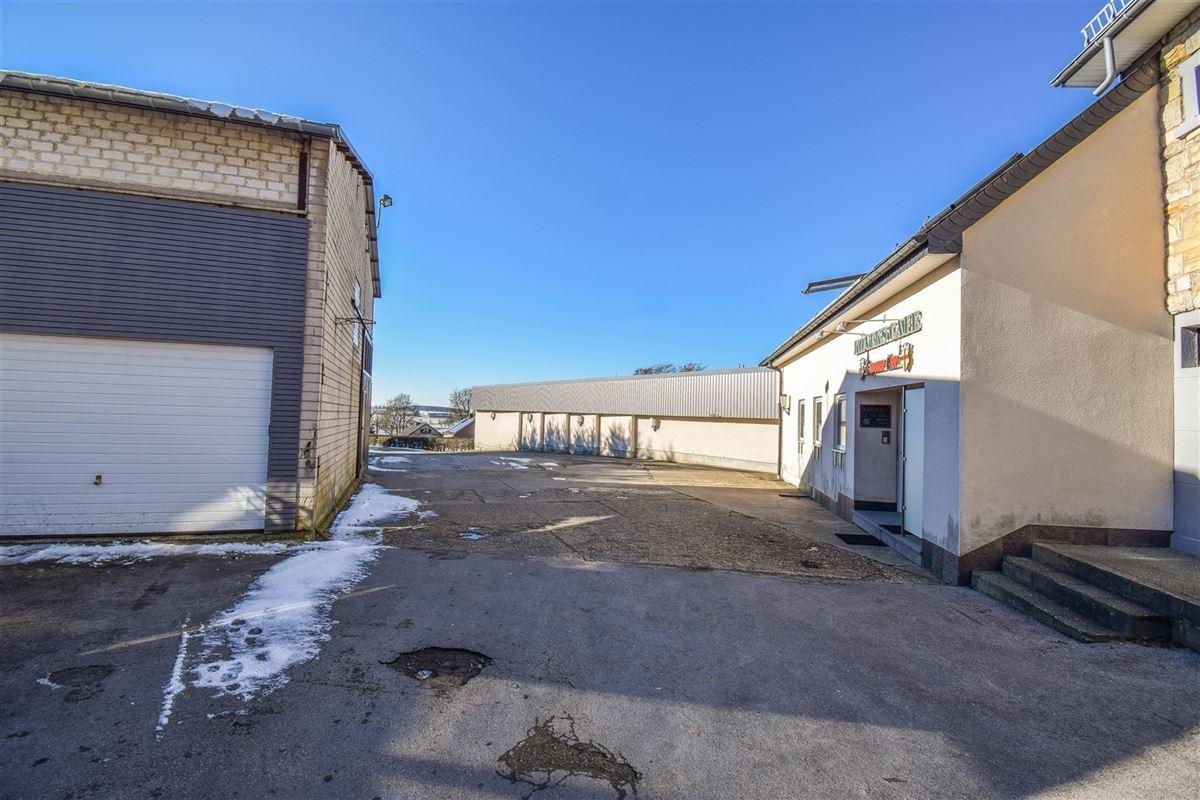 Image 24 : Immeuble mixte à 4760 BULLANGE (Belgique) - Prix 359.000 €