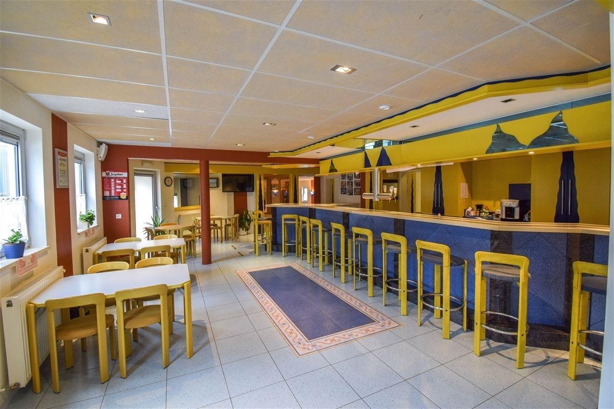 Image 6 : Immeuble mixte à 4760 BULLANGE (Belgique) - Prix 359.000 €