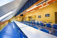 Image 7 : Immeuble mixte à 4760 BULLANGE (Belgique) - Prix 359.000 €