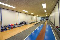 Image 9 : Immeuble mixte à 4760 BULLANGE (Belgique) - Prix 359.000 €