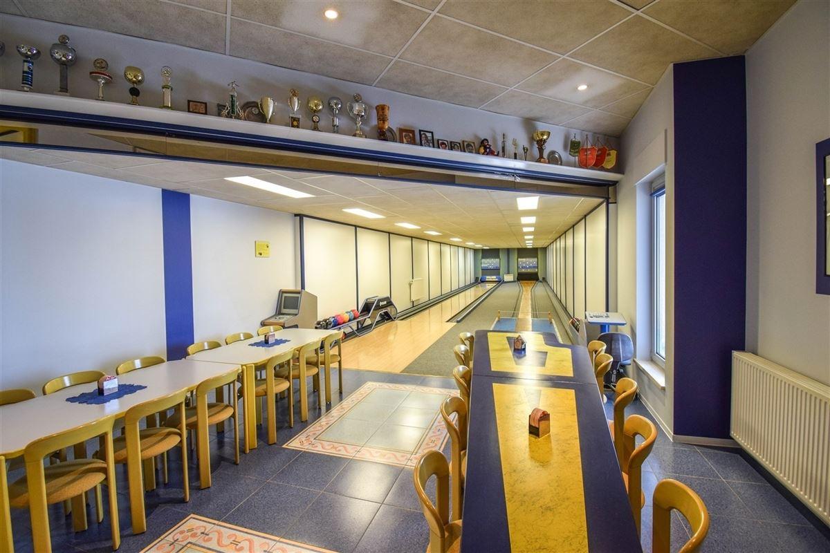 Image 10 : Immeuble mixte à 4760 BULLANGE (Belgique) - Prix 359.000 €