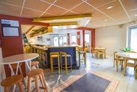 Image 11 : Immeuble mixte à 4760 BULLANGE (Belgique) - Prix 359.000 €