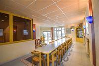 Image 12 : Immeuble mixte à 4760 BULLANGE (Belgique) - Prix 359.000 €