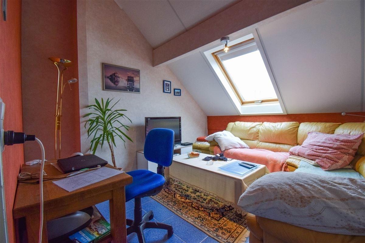 Image 13 : Immeuble mixte à 4760 BULLANGE (Belgique) - Prix 359.000 €