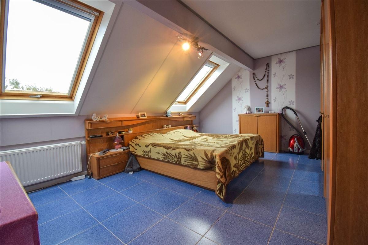 Image 14 : Immeuble mixte à 4760 BULLANGE (Belgique) - Prix 359.000 €