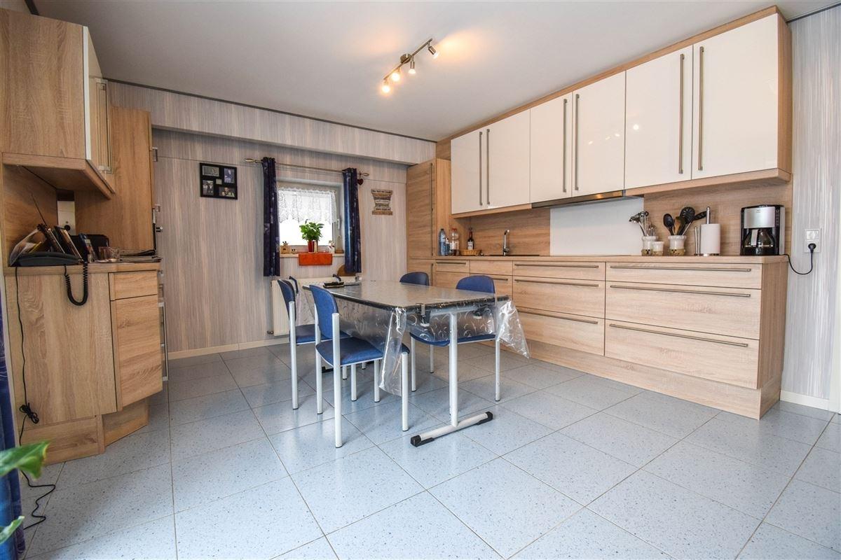 Image 16 : Immeuble mixte à 4760 BULLANGE (Belgique) - Prix 359.000 €