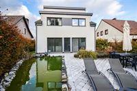 Image 21 : Maison à 4690 BASSENGE (Belgique) - Prix 355.000 €