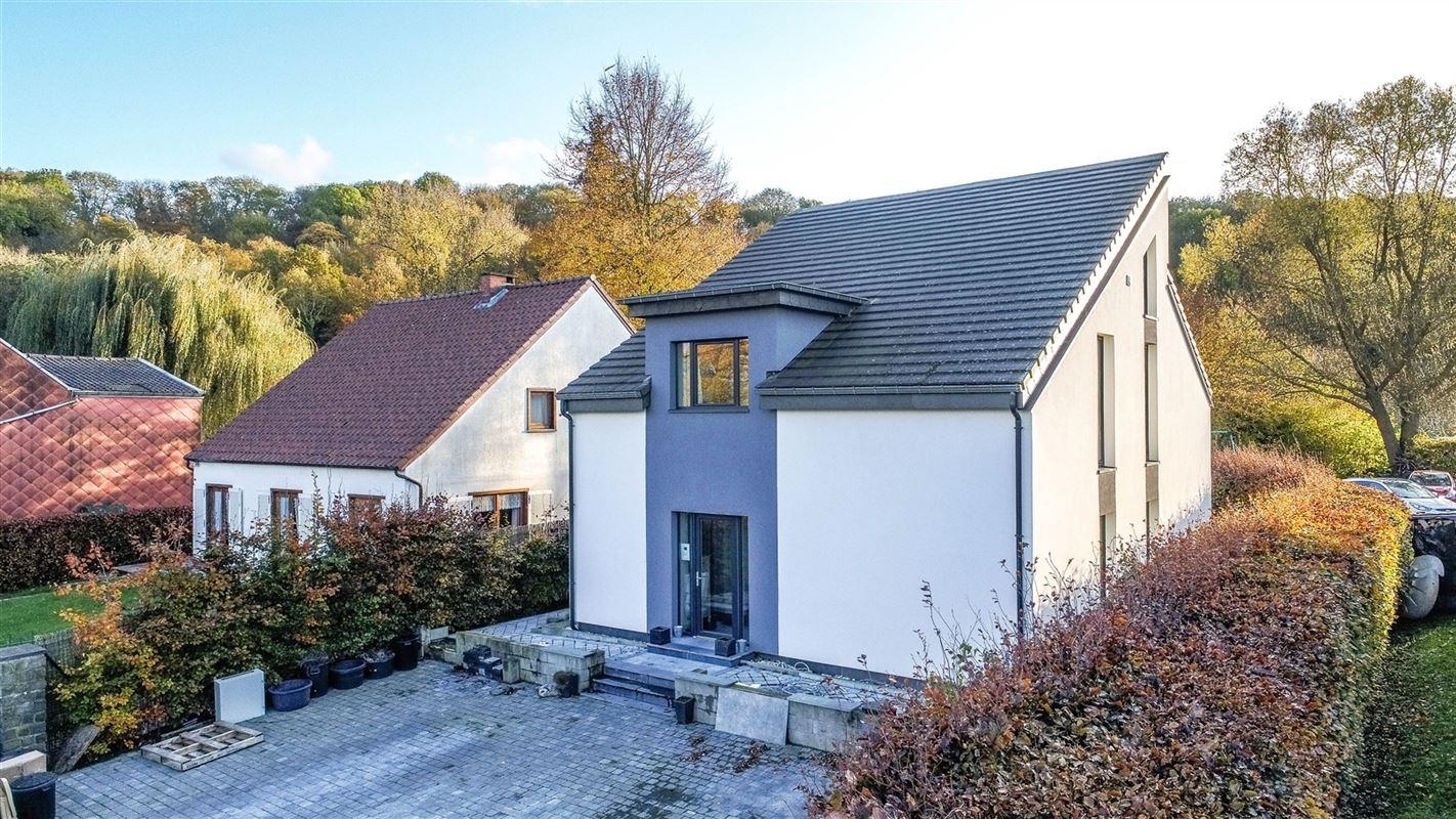 Image 2 : Maison à 4690 BASSENGE (Belgique) - Prix 355.000 €