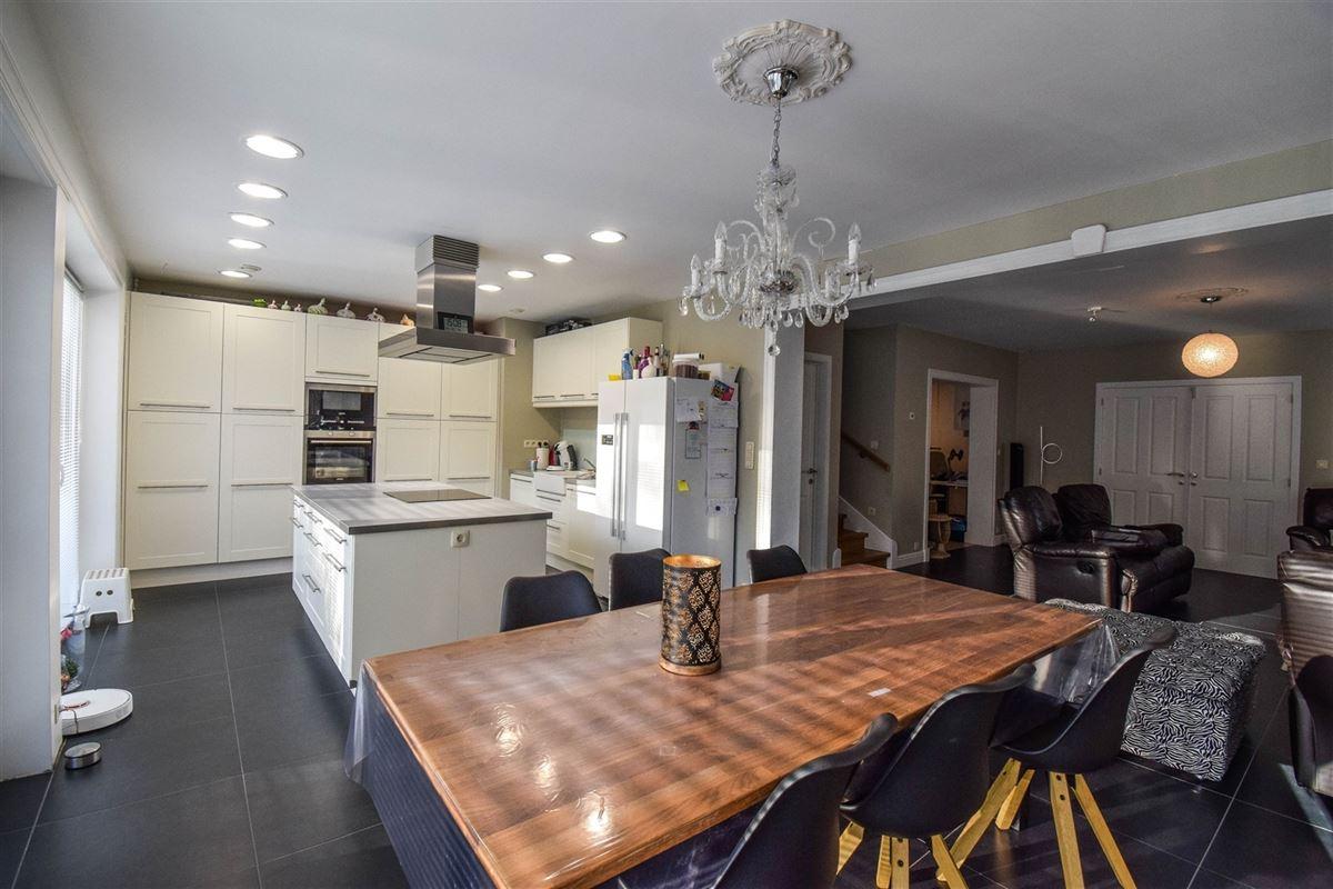 Image 5 : Maison à 4690 BASSENGE (Belgique) - Prix 355.000 €