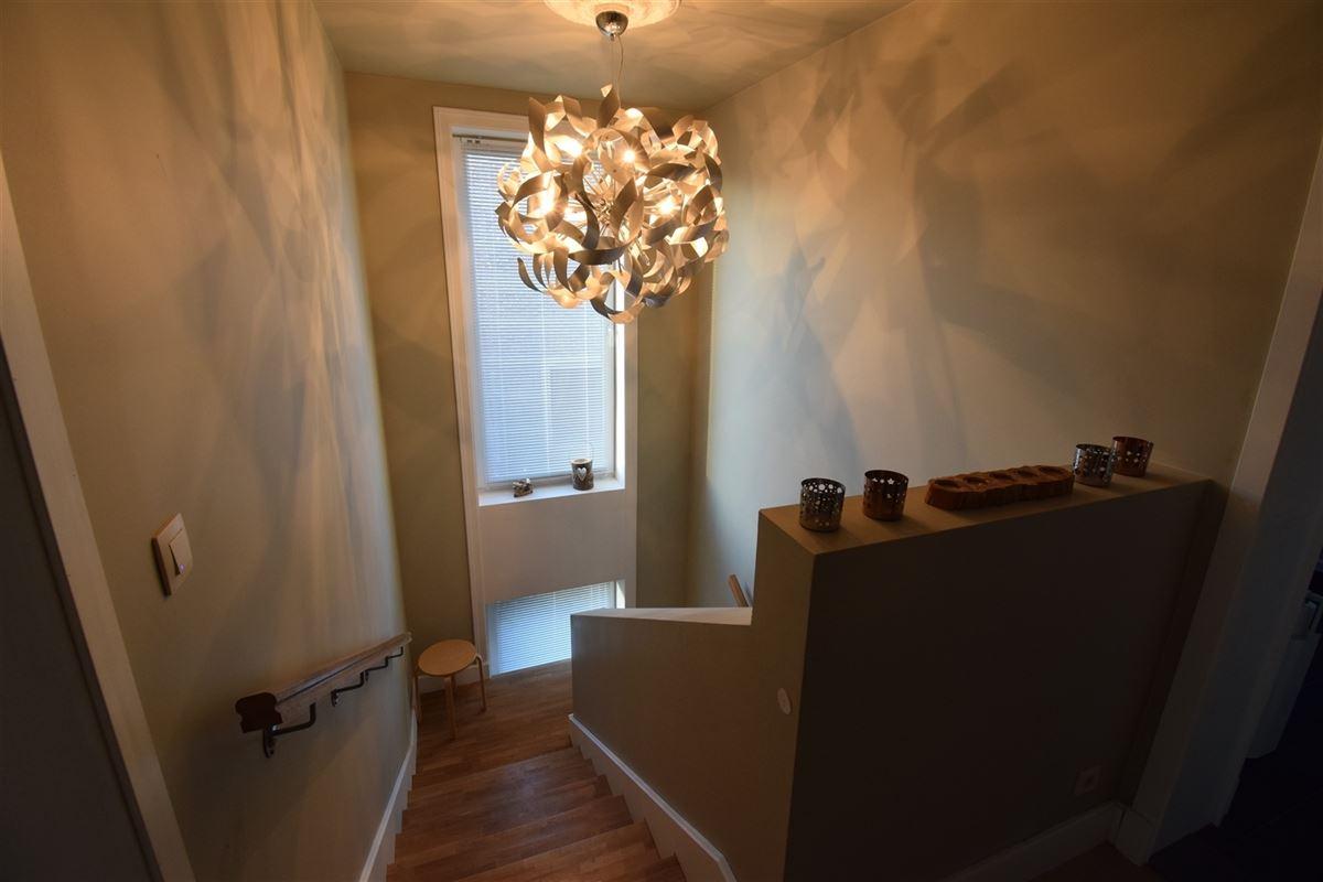 Image 9 : Maison à 4690 BASSENGE (Belgique) - Prix 355.000 €