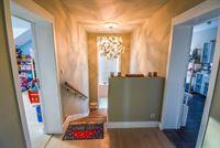 Image 11 : Maison à 4690 BASSENGE (Belgique) - Prix 355.000 €