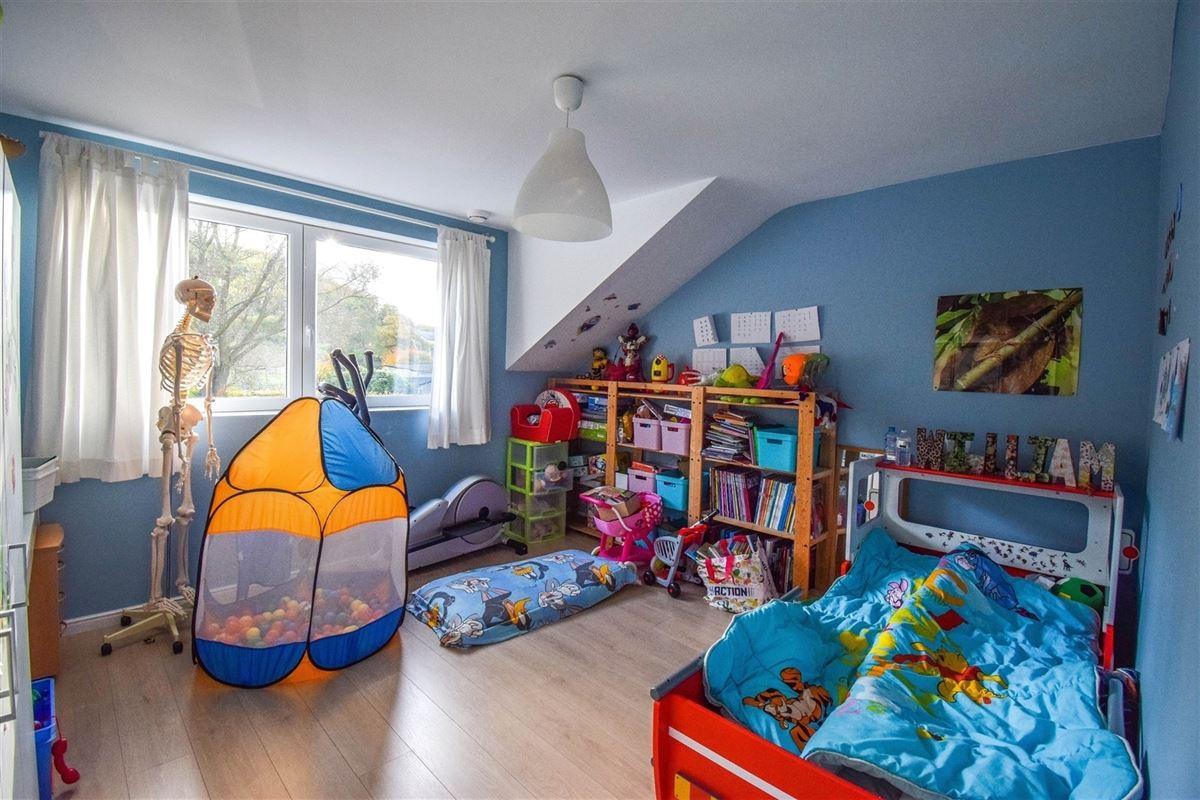 Image 13 : Maison à 4690 BASSENGE (Belgique) - Prix 355.000 €