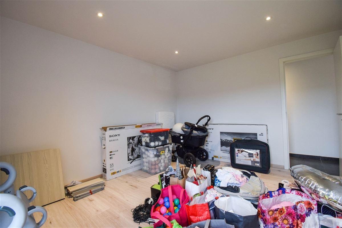 Image 17 : Maison à 4970 FRANCORCHAMPS (Belgique) - Prix 405.000 €