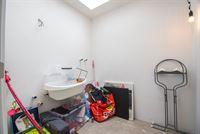 Image 19 : Maison à 4970 FRANCORCHAMPS (Belgique) - Prix 405.000 €