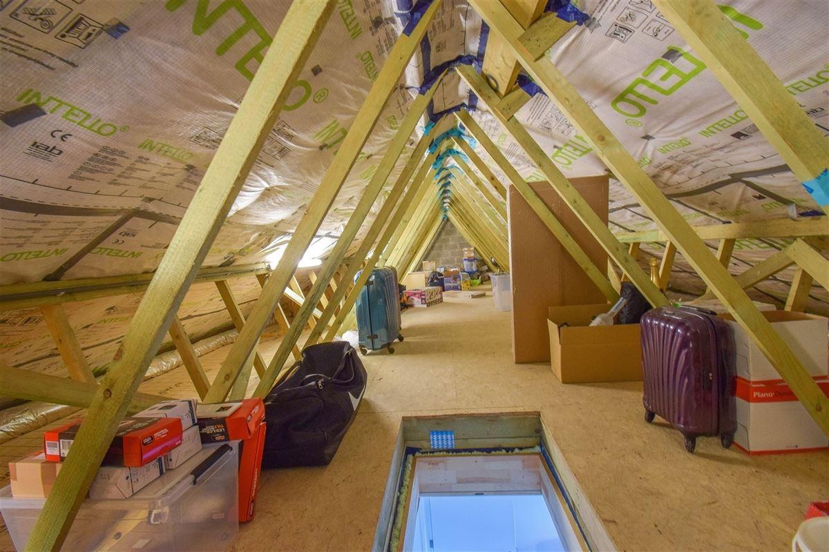 Image 21 : Maison à 4970 FRANCORCHAMPS (Belgique) - Prix 405.000 €