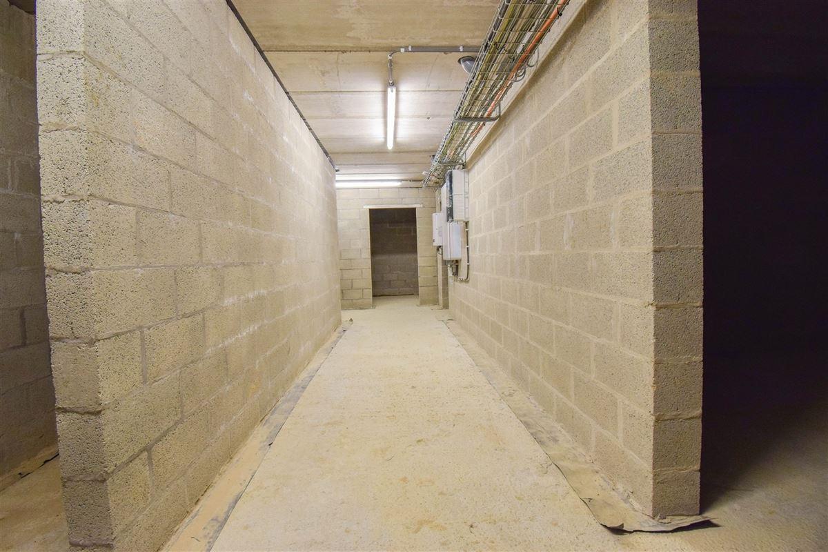 Image 24 : Maison à 4970 FRANCORCHAMPS (Belgique) - Prix 405.000 €