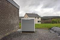 Image 27 : Maison à 4970 FRANCORCHAMPS (Belgique) - Prix 405.000 €