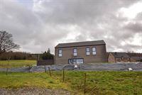 Image 29 : Maison à 4970 FRANCORCHAMPS (Belgique) - Prix 405.000 €