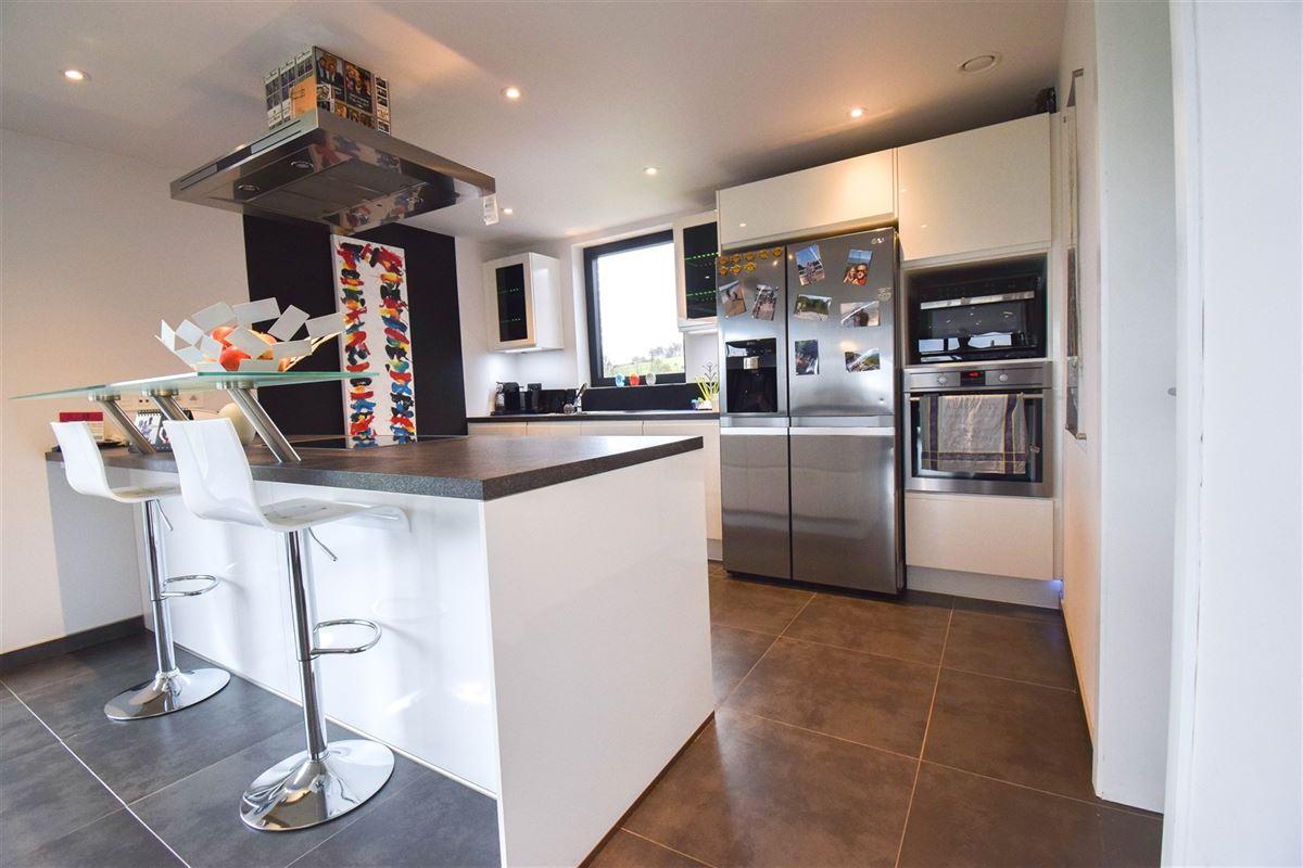 Image 2 : Maison à 4970 FRANCORCHAMPS (Belgique) - Prix 405.000 €