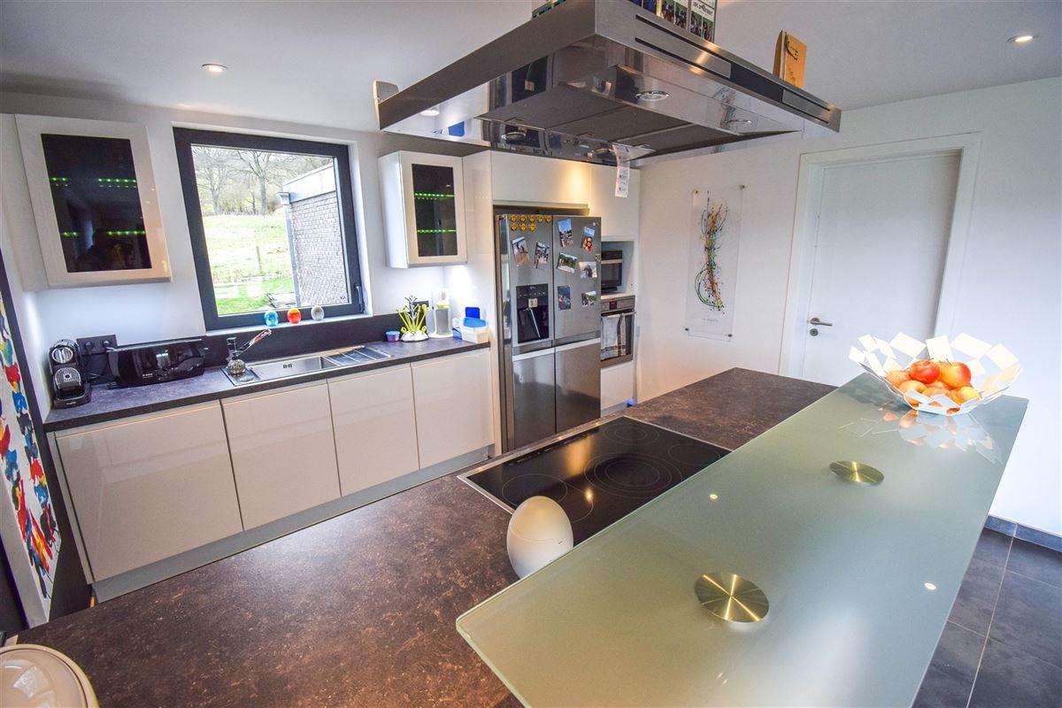 Image 3 : Maison à 4970 FRANCORCHAMPS (Belgique) - Prix 405.000 €