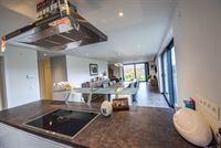 Image 4 : Maison à 4970 FRANCORCHAMPS (Belgique) - Prix 405.000 €