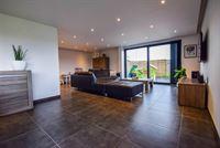 Image 6 : Maison à 4970 FRANCORCHAMPS (Belgique) - Prix 405.000 €