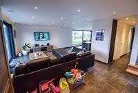 Image 7 : Maison à 4970 FRANCORCHAMPS (Belgique) - Prix 405.000 €
