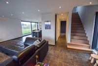 Image 8 : Maison à 4970 FRANCORCHAMPS (Belgique) - Prix 405.000 €