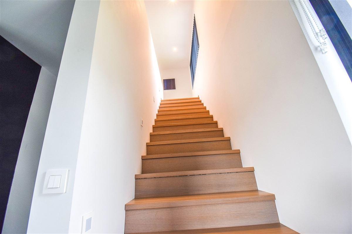 Image 9 : Maison à 4970 FRANCORCHAMPS (Belgique) - Prix 405.000 €