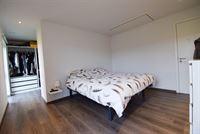 Image 11 : Maison à 4970 FRANCORCHAMPS (Belgique) - Prix 405.000 €