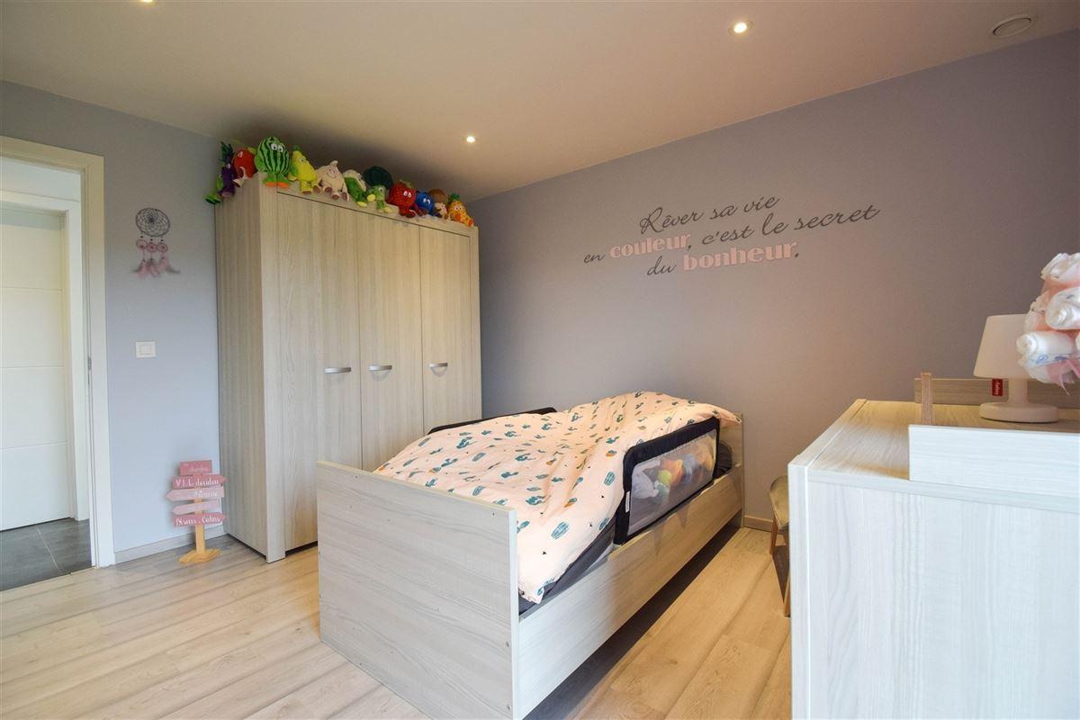 Image 13 : Maison à 4970 FRANCORCHAMPS (Belgique) - Prix 405.000 €