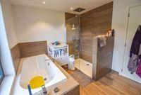Image 14 : Maison à 4970 FRANCORCHAMPS (Belgique) - Prix 405.000 €
