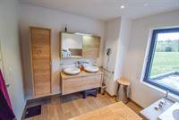Image 15 : Maison à 4970 FRANCORCHAMPS (Belgique) - Prix 405.000 €