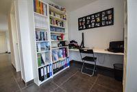 Image 16 : Maison à 4970 FRANCORCHAMPS (Belgique) - Prix 405.000 €