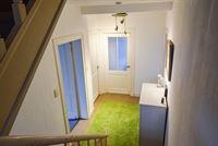 Image 17 : Maison à 4910 THEUX (Belgique) - Prix 529.000 €