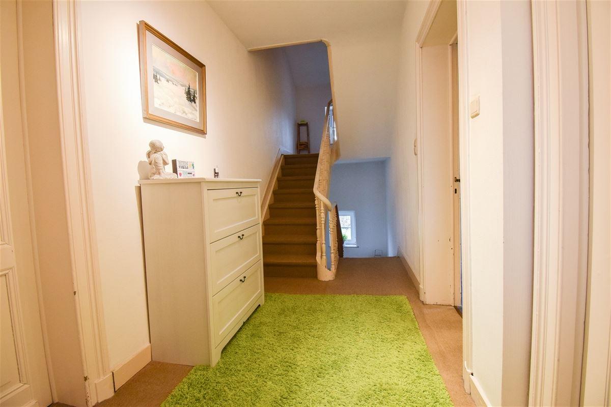 Image 18 : Maison à 4910 THEUX (Belgique) - Prix 529.000 €