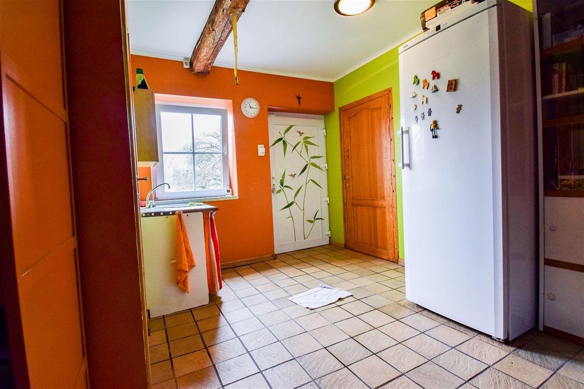 Image 19 : Maison à 4910 THEUX (Belgique) - Prix 529.000 €