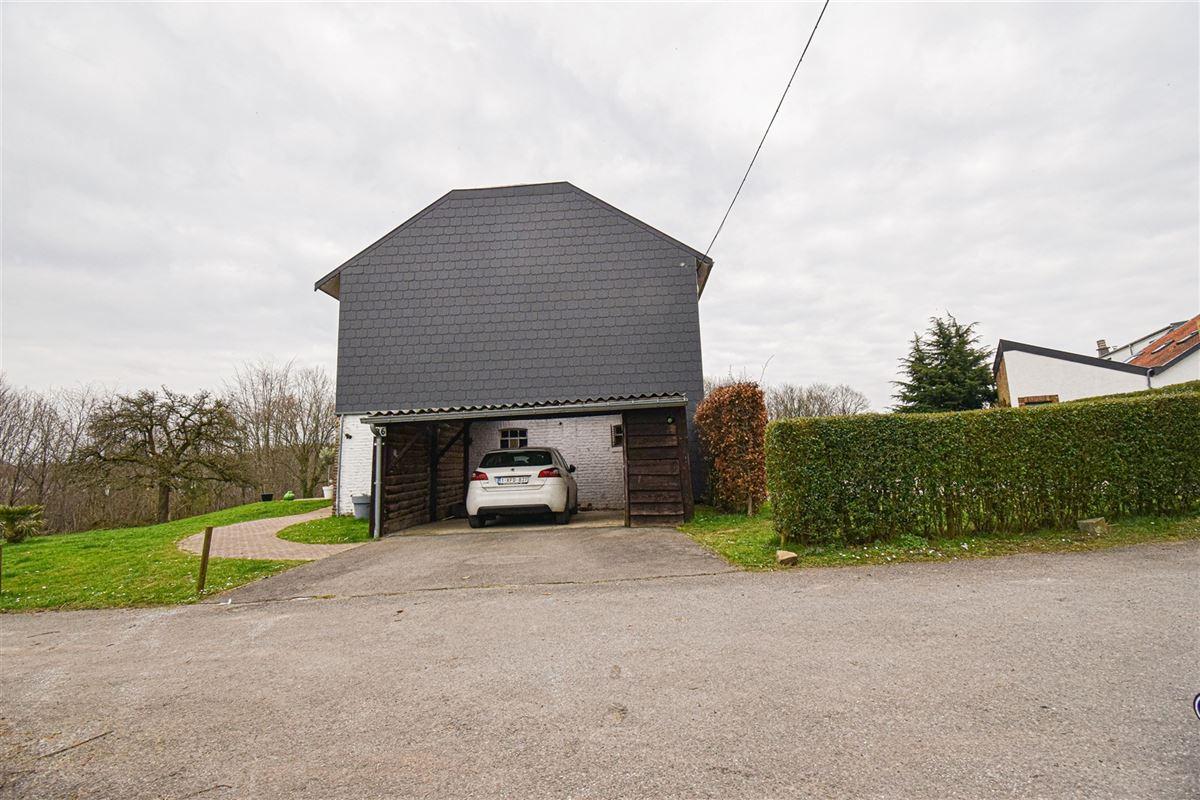 Image 20 : Maison à 4910 THEUX (Belgique) - Prix 529.000 €