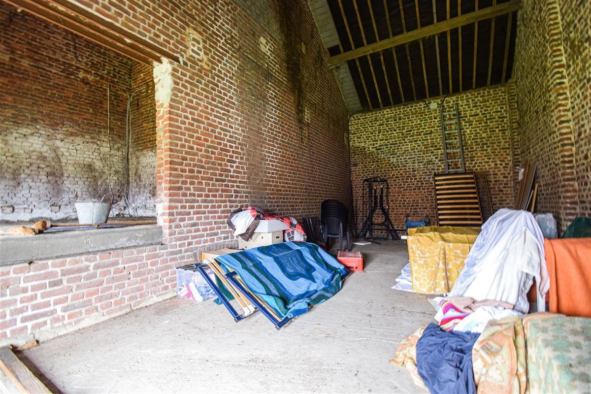 Image 21 : Maison à 4910 THEUX (Belgique) - Prix 529.000 €