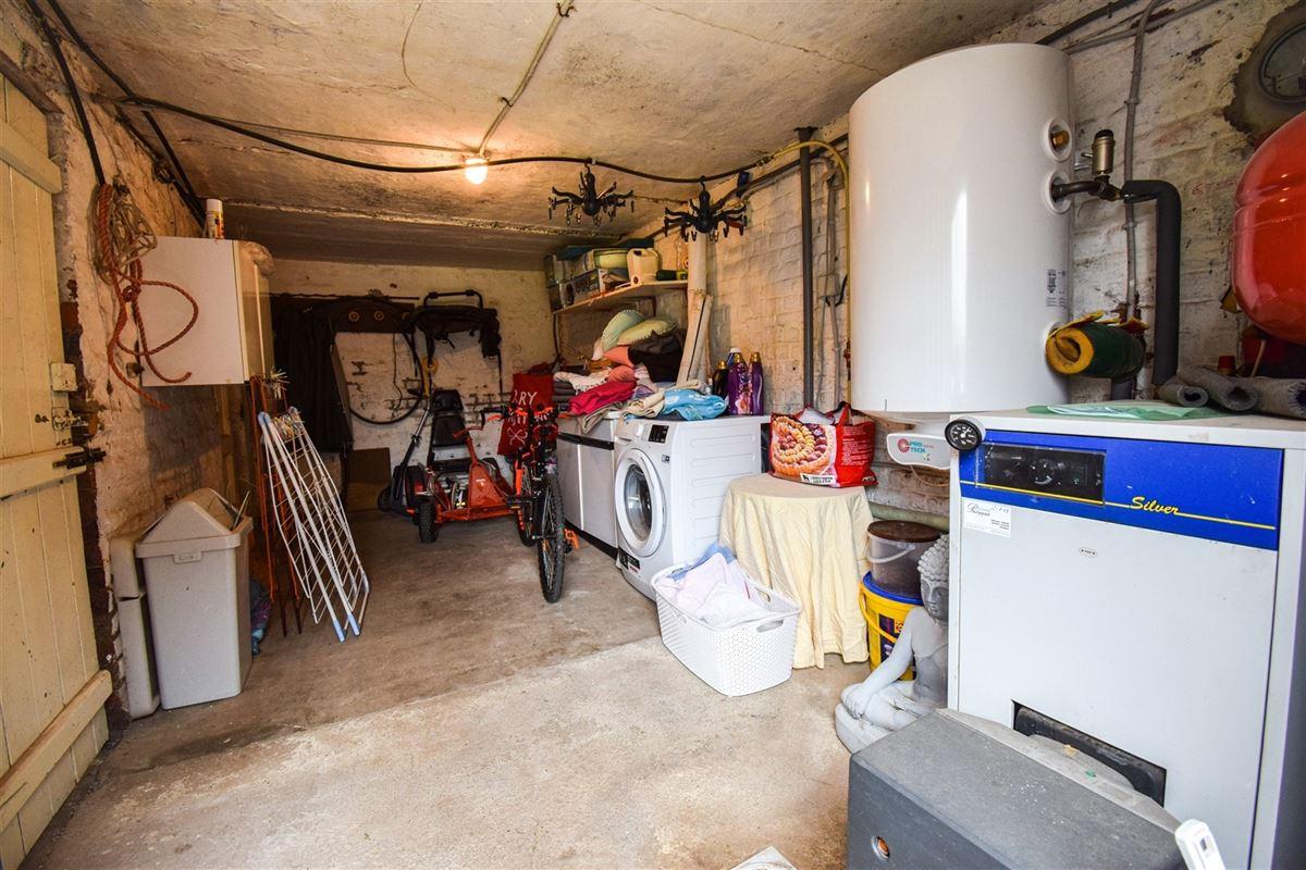 Image 22 : Maison à 4910 THEUX (Belgique) - Prix 529.000 €