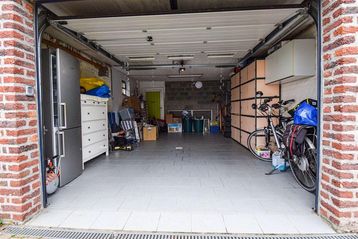 Image 23 : Maison à 4910 THEUX (Belgique) - Prix 529.000 €