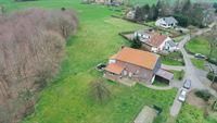 Image 25 : Maison à 4910 THEUX (Belgique) - Prix 529.000 €