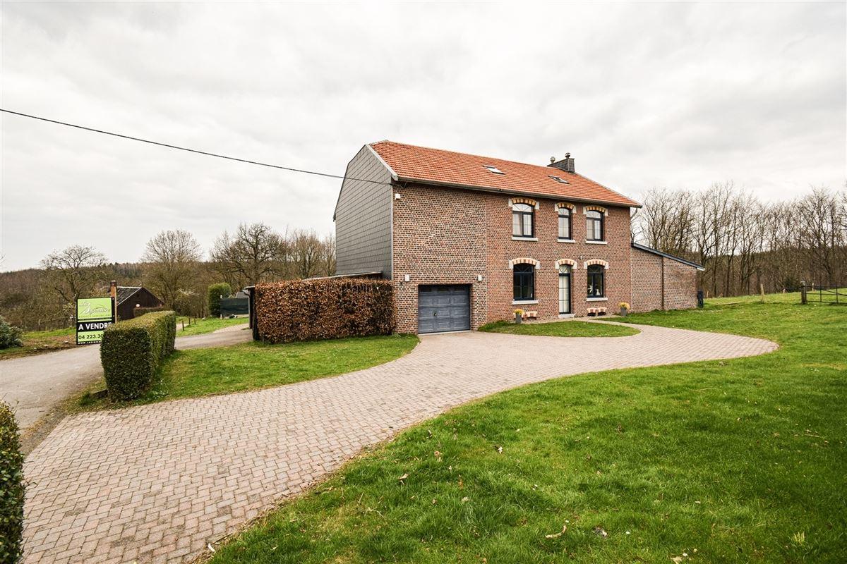 Image 26 : Maison à 4910 THEUX (Belgique) - Prix 529.000 €