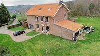 Image 27 : Maison à 4910 THEUX (Belgique) - Prix 529.000 €