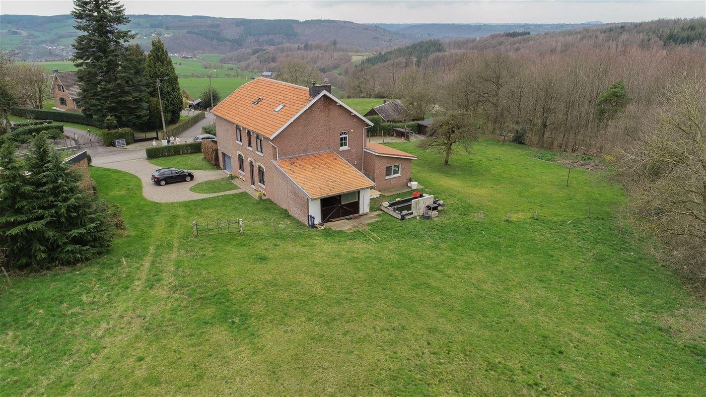 Image 29 : Maison à 4910 THEUX (Belgique) - Prix 529.000 €