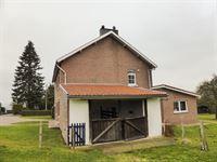 Image 30 : Maison à 4910 THEUX (Belgique) - Prix 529.000 €
