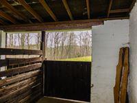 Image 31 : Maison à 4910 THEUX (Belgique) - Prix 529.000 €