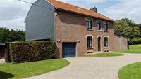 Image 2 : Maison à 4910 THEUX (Belgique) - Prix 529.000 €