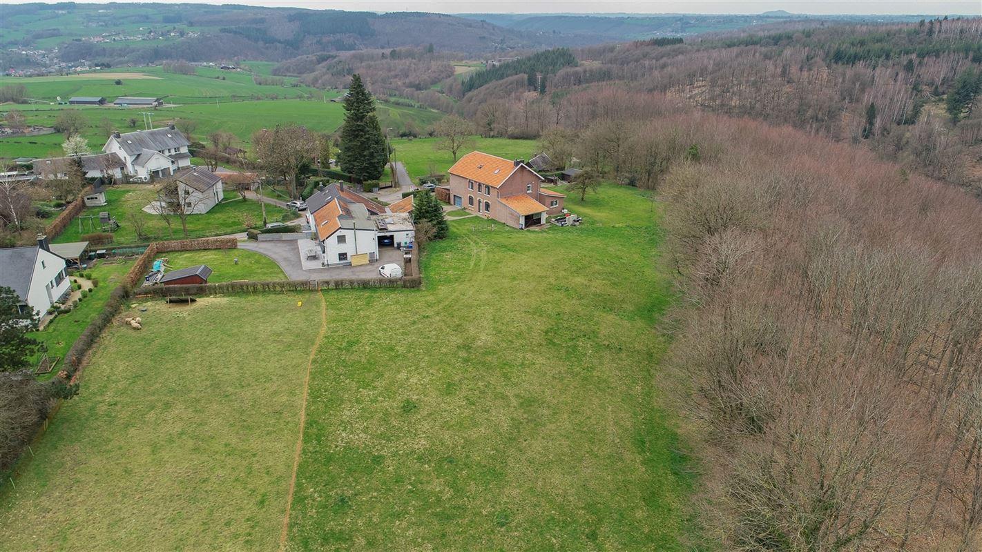 Image 5 : Maison à 4910 THEUX (Belgique) - Prix 529.000 €