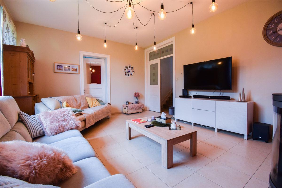 Image 6 : Maison à 4910 THEUX (Belgique) - Prix 529.000 €